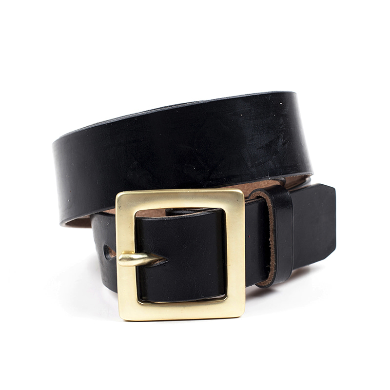 AGINGCCC - 104# SQUARE BELT     BRASS