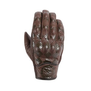 HOLYFREEDOM GLOVE  BULLIT BROWN