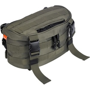 biltwell - EXFIL-7 Bag - OD Green