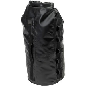 biltwell - EXFIL-115 Bag - Black