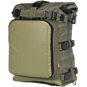 biltwell - EXFIL-80 Bag - OD Green