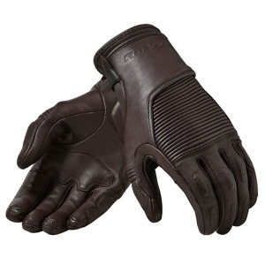 REVIT BASTILLE GLOVE