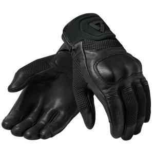 REVIT ARCH GLOVE BLACK