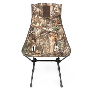 [헬리녹스 택티컬 선셋 체어] Helinox -  Tactical Sunset Chair Realtree