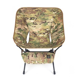 [헬리녹스 택티컬 체어 라지] Helinox - Tactical Chair (L) Multicam Camo