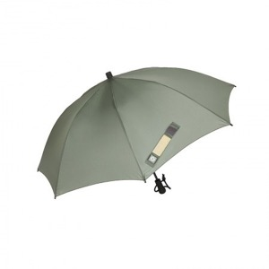 [헬리녹스 택티컬 우산] Helinox - Tactical Umbrella / Foliage Green