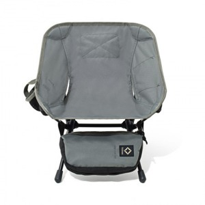 [헬리녹스 택티컬 미니 체어] Helinox - Tactical Chair Mini Foliage Green