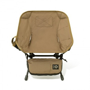 [헬리녹스 택티컬 미니 체어] Helinox - Tactical Chair Mini Coyote Tan
