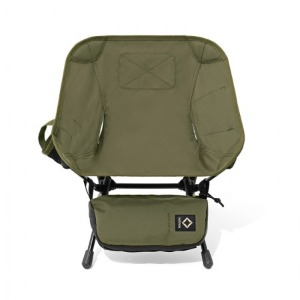 [헬리녹스 택티컬 미니 체어] Helinox - Tactical Chair Mini Military Olive