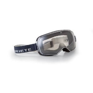 [아리에테 고글]Ariete-Feather Goggles Grey