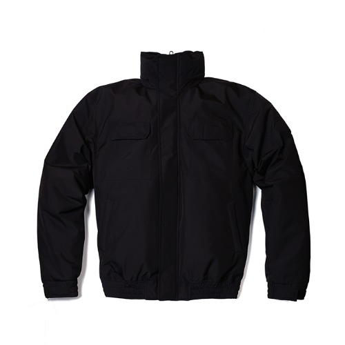 [에딜롯 에센셜 자켓] EDIROT - Essential Jacket  (5color)